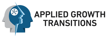 Applied Growth Transitions